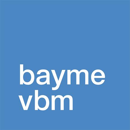 GREMCO network vbm
