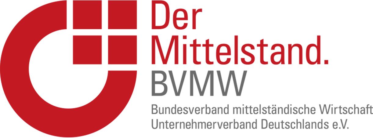 GREMCO network BVMW