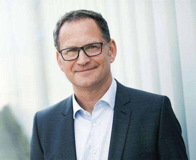 Ihr GREMCO Automobil/Medizintechnik Ansprechpartner