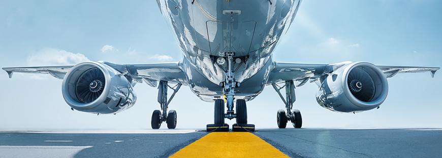 GREMCO Luftfahrt