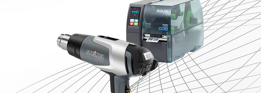 GREMCO Verarbeitungsgeräte