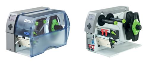 GREMCO Verarbeitungsgeräte für den optimalen Druck