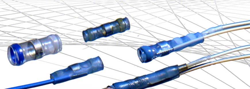 FTLV-Lötverbinder: Aufbau, Eigenschaften und Anwendung